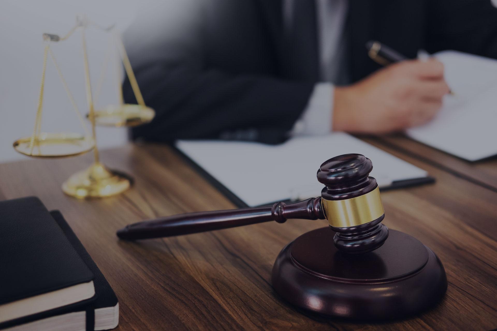 avvocato-diritto-lavoro-slide